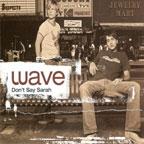 wave_dontsaysarah.jpg